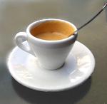 caffe-s