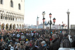 carnevale2014san-marco