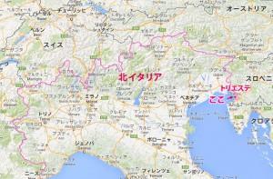torieste.map