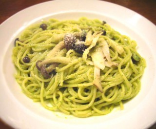 funghi_genovese
